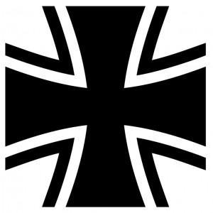 BW_Kreuz